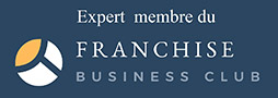 Expert Franchise Business club